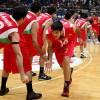 <font color=red>Should there be a FIBA Middle East?</font>