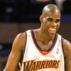 The 32 players with the biggest jumps in scoring average in NBA history