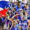 Gilas Pilipinas Rio 2016 Hopes Dashed by New Zealand