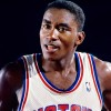 These are Isiah Thomas' career highs in points, assists (and video highlights)