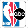 The NBA on ABC: This is ABC's national TV schedule for the 2018-19 NBA Season