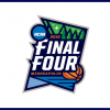 Updated NCAA bracket for March Madness 2019