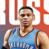 Fittingly, Westbrook scores 100th triple double of the season (and sinks Mavs)
