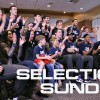 When is Selection Sunday? All you need to know about the NCAA Tournament TV event
