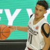 What is Trae Young's race and ethnicity — is he mixed?