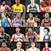 List: NBA career highs in points for 356 active and retired NBA players