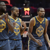 With Warriors struggling, it may be worth betting against Golden State in 2019