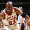 Unscored: Michael Jordan would have 42,000 points if he never retired (and more titles)