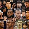 Sports Illustrated lists their 100 top NBA players of 2019 (full list)