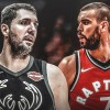 How this year's NBA trades made the Toronto Raptors and Milwaukee Bucks that much richer