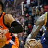 Last Night: Westbrook, Green, LeBron get triple doubles, 6 other NBA players come close