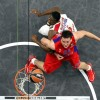What's next for CSKA Moscow?