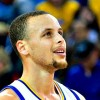 Sooo… what is Stephen Curry's race, ethnic background?