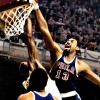 Best Triple Doubles: The 19 triple doubles with most points in NBA history