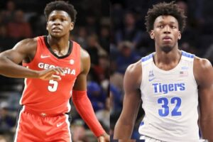 These three 2020 prospects will become the biggest NBA stars
