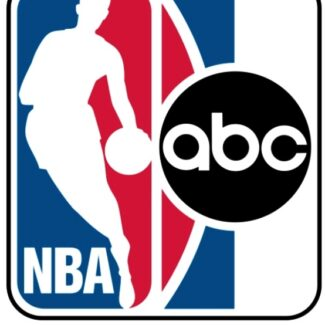 The NBA on ABC: Here's ABC's TV schedule for the 2021 NBA season