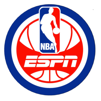 NBA on ESPN: Here's the full ESPN tv schedule for the 2020-21 season