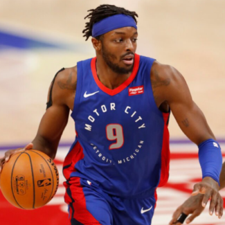The misfiring Detroit Pistons are in desperate need of a reset