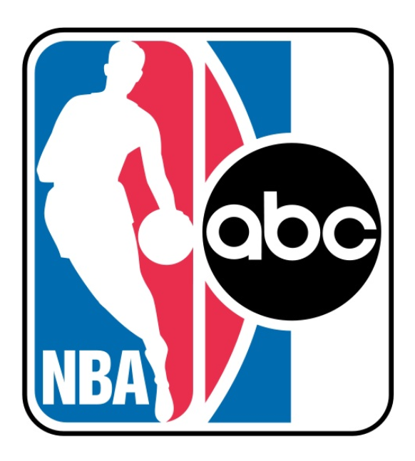 The NBA On ABC: The ABC TV Schedule For The 2018-19 NBA Season