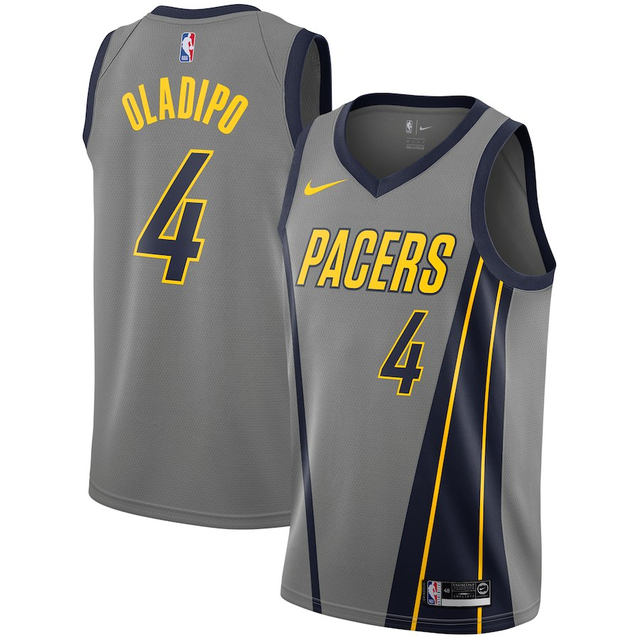 new product 7e9b3 21538 The latest NBA 'City Edition Uniform' Nike jerseys for all ...
