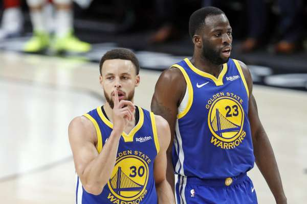 Golden State Warriors Prediction: The 2019-20 NBA season will test Curry, Warriors future