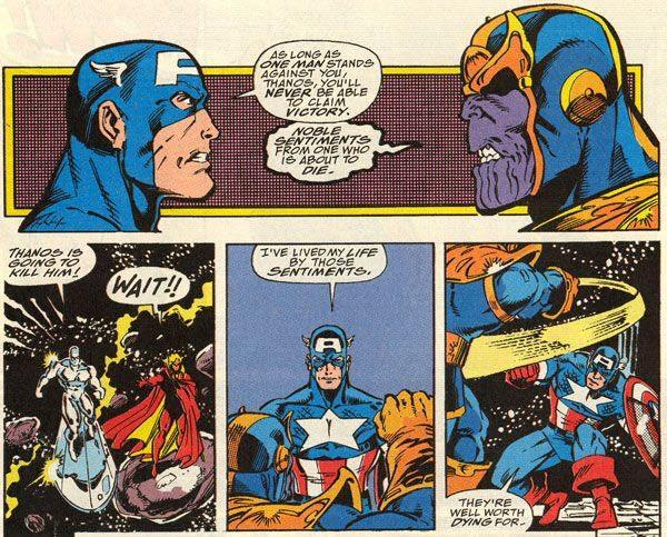 Image from https://welshyfilms.wordpress.com/2016/07/04/why-this-scene-should-happen-in-avengers-infinity-war/comment-page-1/