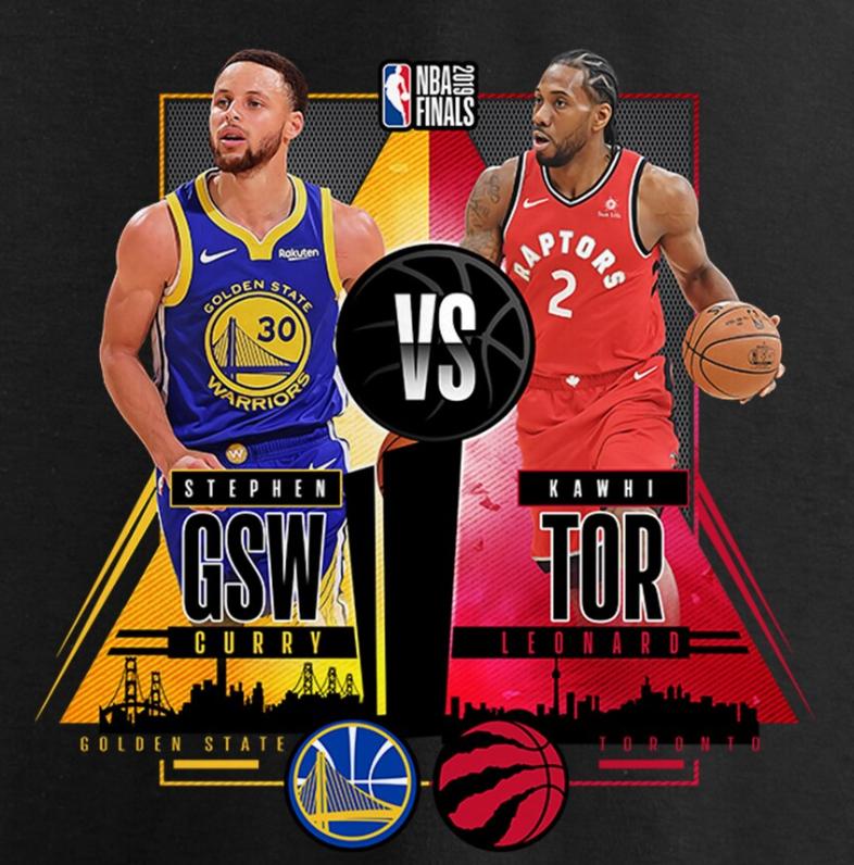 f2980c978c1 The 15 best Toronto Raptors NBA Finals shirts