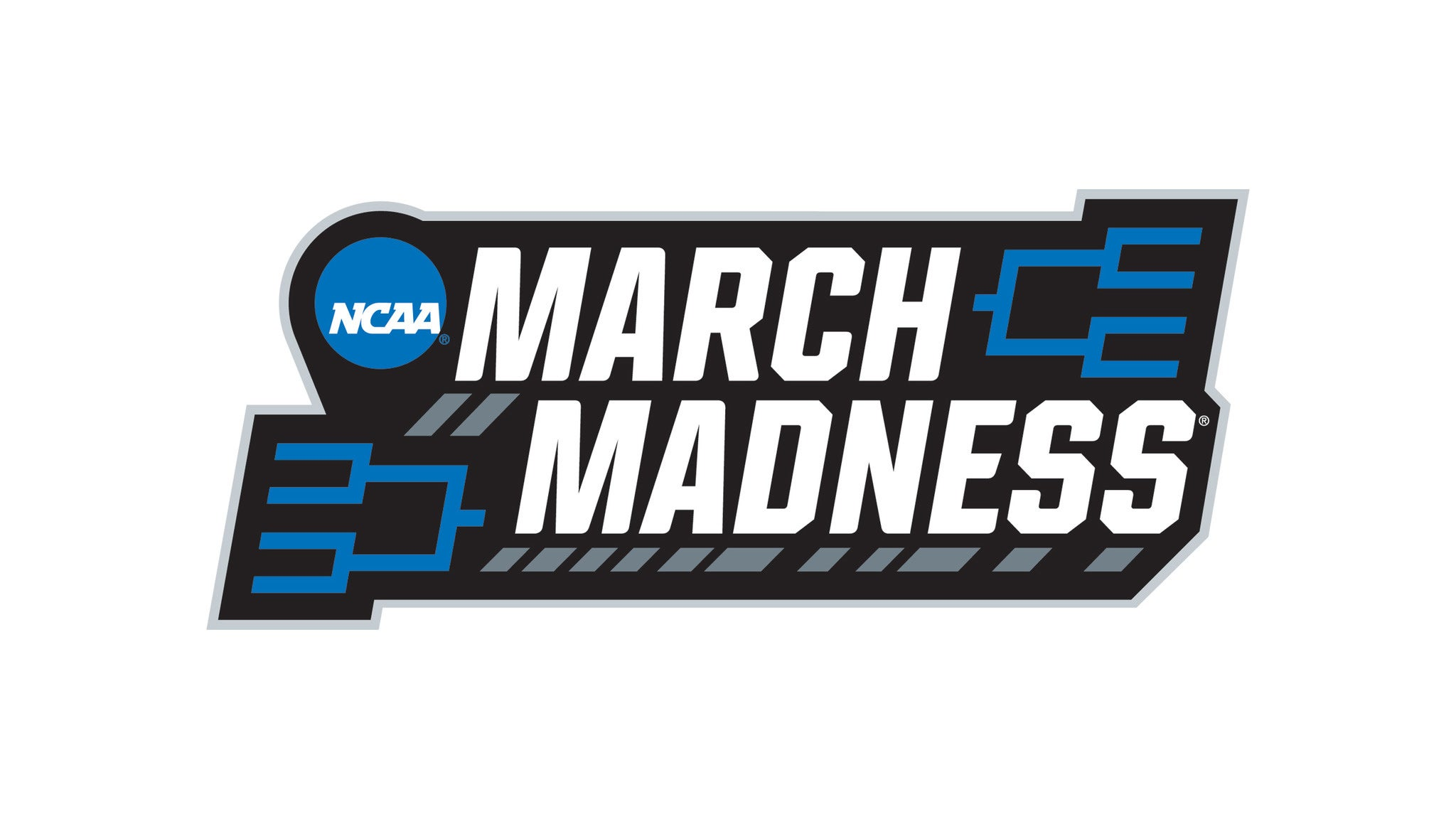 March Madness 2020 schedule