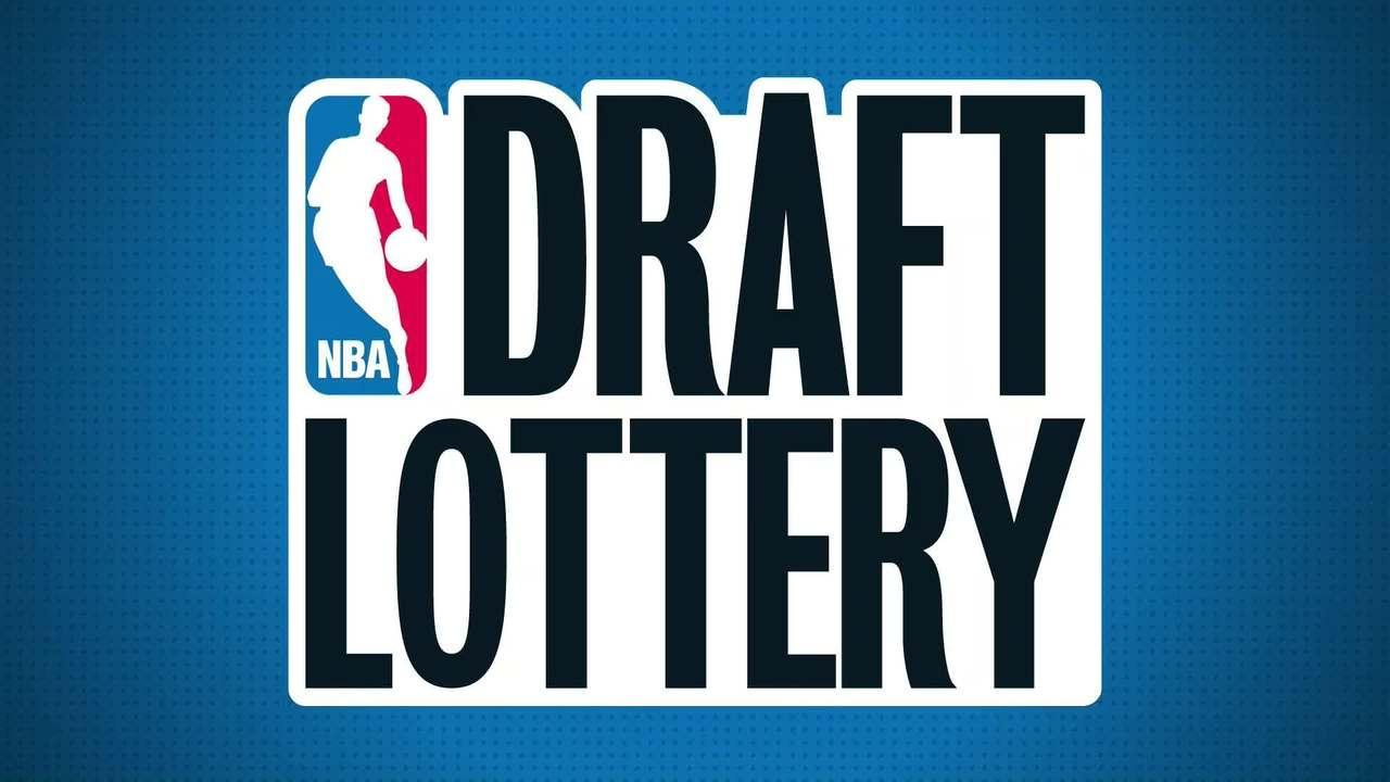 When does the NBA determine the lottery draft order (and if Knicks gets Zion Williamson)?