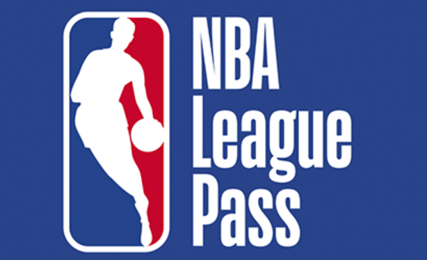 You can watch 'NBA League Pass' for free until April 22, here's how to get access
