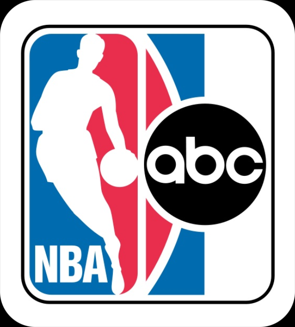37c4aeb1c The NBA on ABC  The ABC TV Schedule for the 2018-19 NBA Season