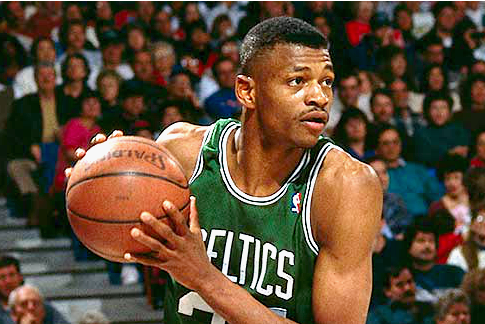 02d71d924c5 80+ NBA players that died too young and the causes ( 60 years old)