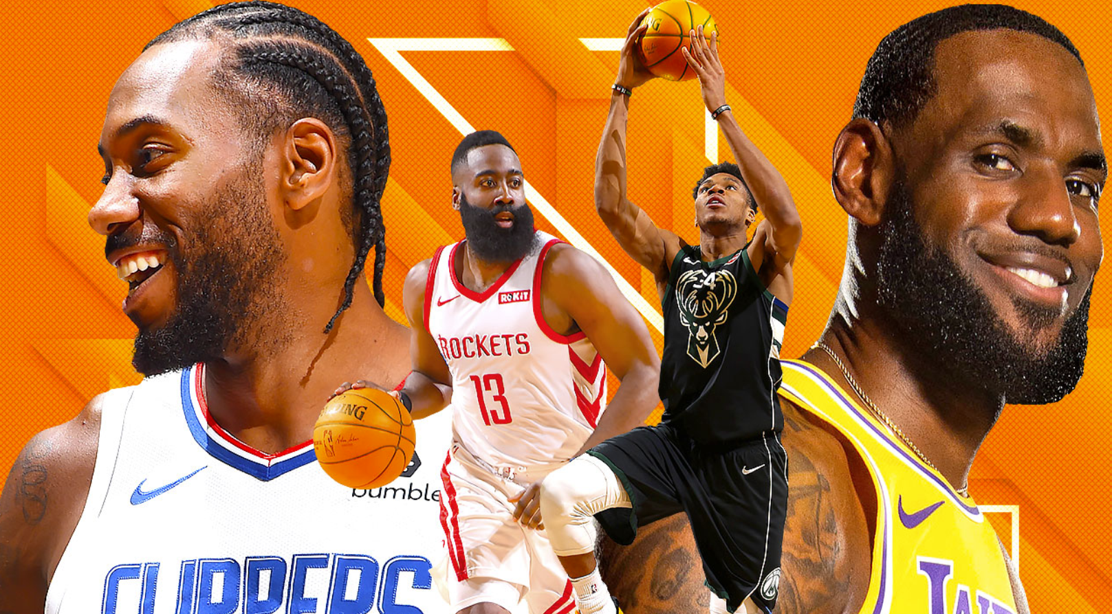 The NBA restart will be different, so be cautious with predictions, betting on NBA playoffs