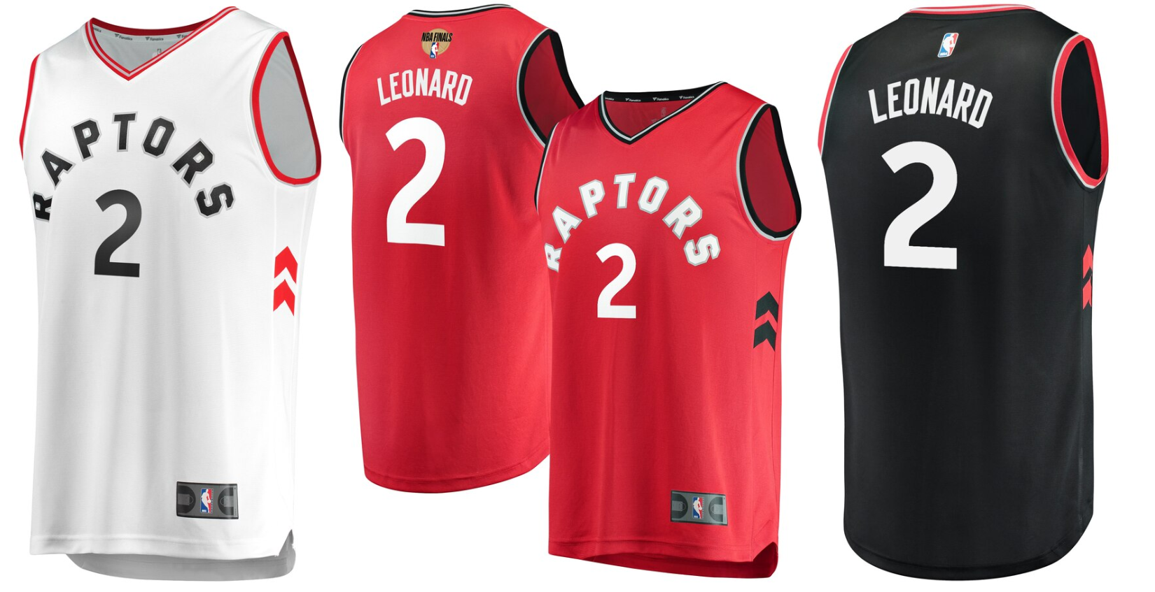 fed378daadd6 The 15 best Toronto Raptors NBA Finals shirts, jerseys and 'WE THE ...