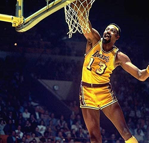 Streak of Streaks: The 5 really unbreakable records of the NBA