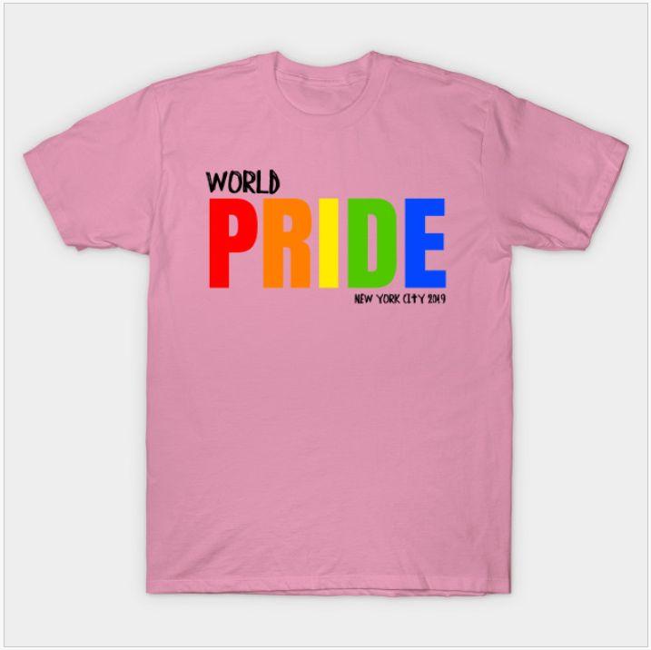 from Brendan gay lesbian siteleri ve
