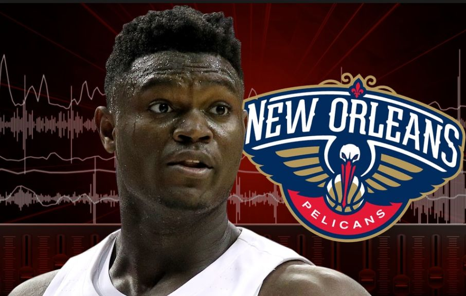 After Davis Trade, Pelicans now must integrate new players with Zion Williamson, Jrue Holiday