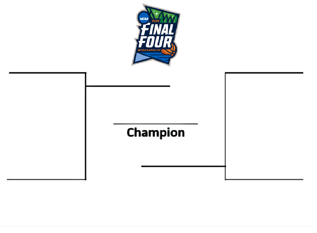 64 march madness teams