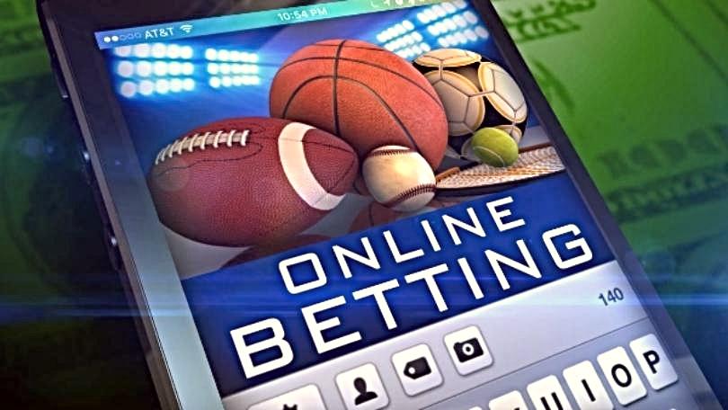 bet on basketball online