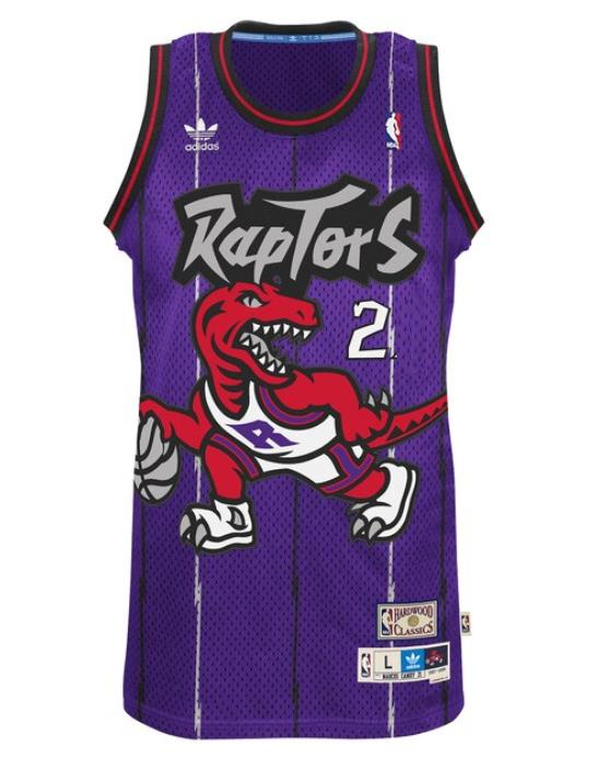 sports shoes e6f4e 0c3a6 Kawhi Leonard Toronto Raptors Jerseys & Official Nike 'NORTH ...