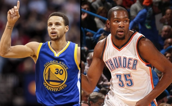 The 8 NBA players in the 50-40-90 Club / 180 Shooting Club