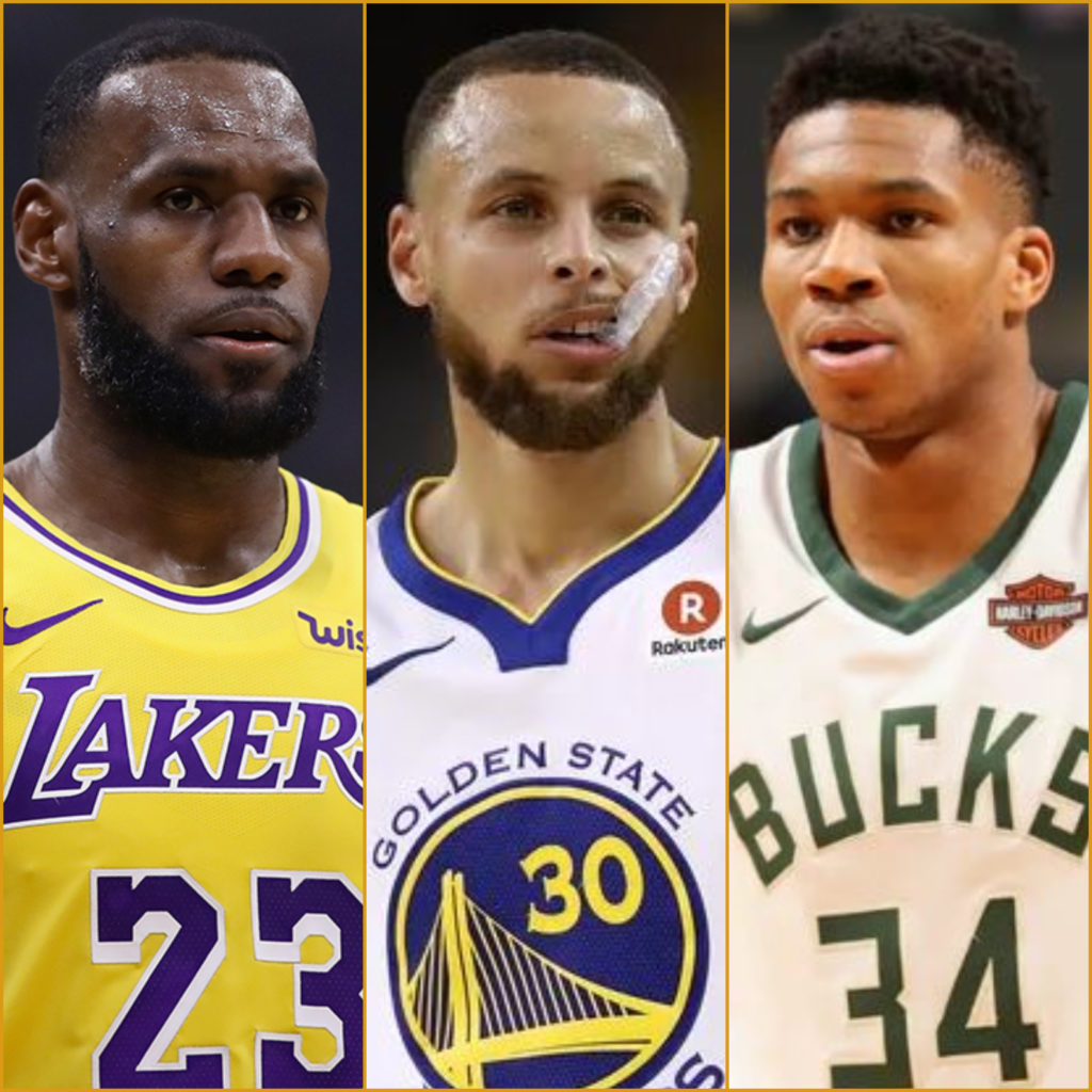 Who will have the NBA s top-selling jersey this season  - Interbasket 4fbc56d00